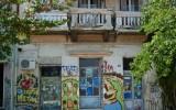 Dzielnica Monastiraki