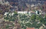 Zamek Frango