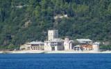 Klasztor Konstamonitou