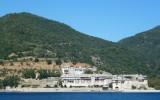 Klasztor Ksenofondas