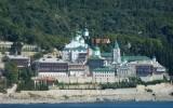 Klasztor Panteleimon (rosyjski)