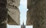 Wieża ratusza