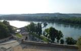 Rzeka Rodan
