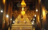 Złoty Budda