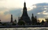 Świątynia buddyjska Wat Arun