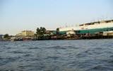 Rzeka Menam