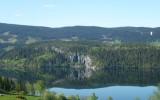 W drodze do Bergen