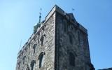Wieża Rosenkrantz