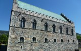 Sala Haakona IV