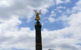 Pruska kolumna zwycięstwa