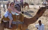 Zaczynamy camel safari