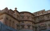 Fort Dźunagarh