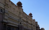 Pałac radży Rai Singha