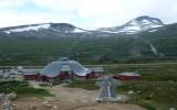 Centrum Kręgu Polarnego