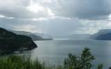 Okolice Bodø