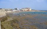 Plaża de la Palma