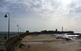 Bastion San Sebastian