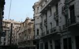 Ulica Casablanki