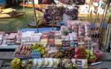 Tajlandzkie badziewie