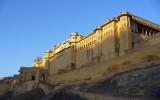 Fort Amer