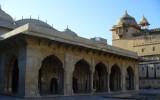 Sypialnia Man Singha