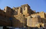 Fort Dźajsalmer