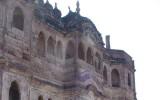Fort Meherangarh