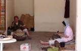 Marokanki łuskające oliwki