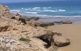Wybrzeże Oceanu Atlantyckiego
