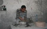 Produkcja ceramiki