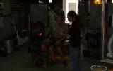 Fabryka szkła