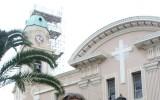 Katedra Św. Marii Ukoronowanej