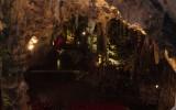 Jaskinia Św, Michała