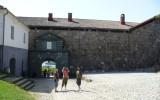 Forteca Fredriksten