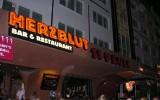 Reeperbahn/ St. Pauli