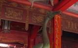 Symbol konfucjanizmu