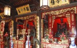 Ucznowie Konfucjusza
