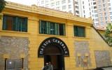 Więzienie Hanoi Hilton