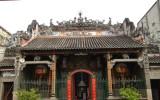 Świątynia Taoistyczna