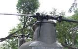 Muzeum Wojny Wietnamsko-Amerykańskiej