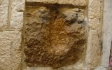 Jerozolima - Via Dolorosa