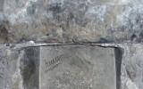 Jerozolima - Bazylika Grobu Świętego