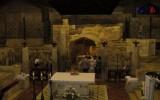 Nazaret - Grota Zwiastowania