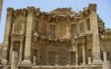 Jerash - Nimfeum