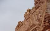 Petra - Klasztor