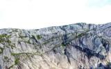Dolina na szlaku