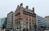 Budynek właściciela Titanica