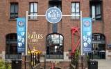 Muzeum The Beatels