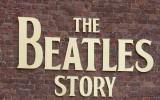 Opowieść o zespole The Beatels