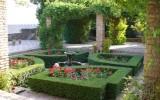 Ogrody Twierdzy Alcazaba